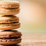 Comment l'alimentation bio peut vous aider à perdre du poids ?